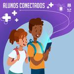 Ufal disponibiliza mais uma remessa de chips do edital Alunos Conectados