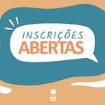 Campus Arapiraca abre oito vagas para Residência Profissional Agrícola