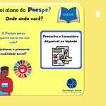 Paespe quer ouvir egressos para saber impacto social do programa