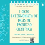 Unidade de Santana do Ipanema promove curso sobre escrita acadêmica