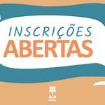 Curso de Português para estrangeiros inicia nova turma em setembro
