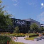 """Estudantes da Ufal """"zeraram a vida"""" e são os novos estagiários da Google"""