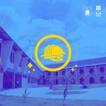 Parceria do Campus do Sertão com o Crea incentiva formação de novos engenheiros