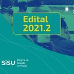 Ufal disponibiliza mais de 2,4 mil vagas em novo edital do Sisu