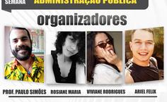 Organização.png