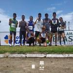 Equipe de Atletismo da Ufal conquista 19 medalhas no Campeonato Alagoano