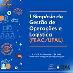 Feac realiza evento para empreendedores e estudantes
