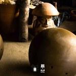 Trabalho de conclusão de curso destaca atividade ceramista de Satuba