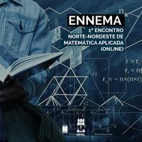 Trabalhos do Cedu são premiados em evento sobre Matemática Aplicada