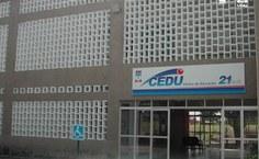 Centro de Educação da Ufal