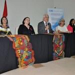 Comemoração do Dia do Servidor destaca crescimento da Ufal nos últimos anos