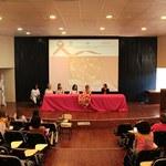 Atividades no Hospital Universitário marcam Campanha do Outubro Rosa da Ufal
