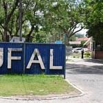 DCF suspende atividades na sexta-feira para dedetização do setor