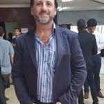 Professor de Teatro participa de eventos acadêmicos em São Paulo