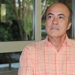 Professor do Ceca apresenta estudo sobre raças Nelore e Retinta em Portugal