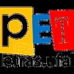 Programas de Educação Tutorial estão com inscrições abertas para tutor