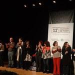Colóquio de Moda premia pesquisadora da Escola Técnica de Artes