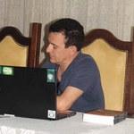 Professor da Ufal participa de evento sobre dívida pública