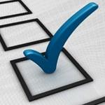 Prorrogadas inscrições de chapas para as eleições da Comissão Própria de Avaliação