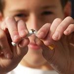 HU abre inscrições para tratamento contra tabagismo