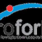 Proford abre inscrições para palestra no Fórum das Licenciaturas