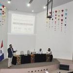 Seminário debate panoramas da Reforma da Previdência