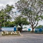 Ufal desenvolve Plano Anual de Contratações e Aquisições para 2020