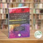 Pesquisadores da Ufal lançam livro sobre educação e saúde