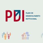 Plano de Desenvolvimento Institucional é aprovado pelo Consuni