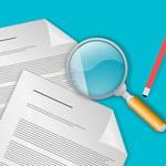 Departamento de Contabilidade explica sobre pagamentos e apropriação de gastos