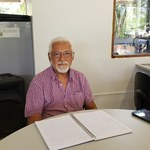 Professor aposentado da Ufal recebe comenda em São Paulo