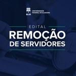 Ufal abre inscrições para Remoção no Museu Théo Brandão