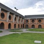 Campus do Sertão se prepara para receber servidores durante o PLE
