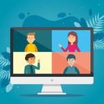 Dia do Servidor é comemorado com evento virtual e parcerias na Ufal