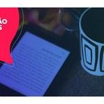 Edufal adia resultado final do edital de ebooks para 9 de outubro