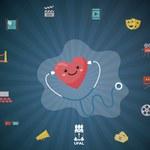 Hospital Universitário realiza sessões de filmes para pacientes