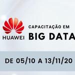 Inscrições abertas para primeiras turmas de capacitação em Big Data