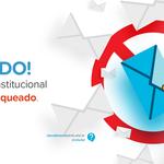 NTI dá dicas para proteger e-mail institucional de phishing, spam ou vírus