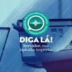 Servidores da Ufal devem participar da pesquisa de clima organizacional
