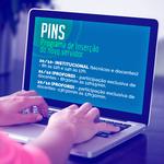 Servidores recém-nomeados na Ufal devem participar do Pins 2020