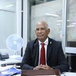 Ufal mantém feriado total pelo Dia do Professor na quinta-feira, 15 de outubro