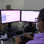 Hospital Universitário reforça utilização do sistema de aplicativo de gestão