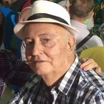 Nota de pesar: Ufal lamenta morte do professor José Márcio Lessa