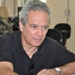 Estudo analisa impacto da pandemia na economia de Alagoas