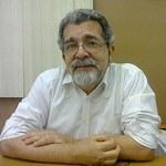 Comunidade acadêmica se despede do professor Celso Tavares