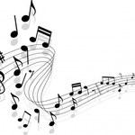 Inscrições abertas para o curso de licenciatura em Música