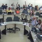 Consuni aprova prorrogação de prazo para curricularização da Extensão