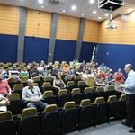 NTI estabelece objetivos e estratégias para os próximos anos