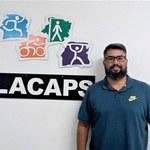 Professor do Campus Arapiraca recebe convite para congresso em Moçambique