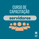Progep indica cursos online para capacitação dos servidores
